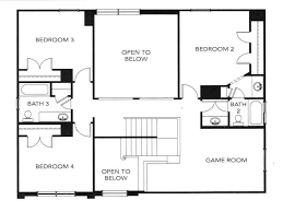 Master Bath Floor Plans by 10x10 Master Bathroom Floor Plans Further 10x10 Bathroom Layout