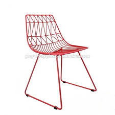 replica dining chair replica dining chair suppliers and