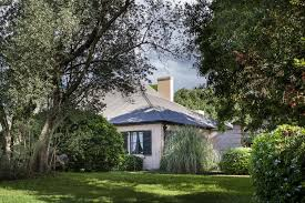 elizabeth farm sydney living museums