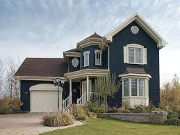 2 story home plans plan 027h 0202 find unique house plans home plans and floor