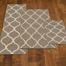 accent rug buy mainstays sheridan 3 piece accent rug set cafe in cheap price