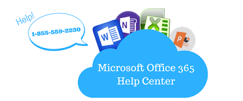 Office 365 Help Desk Most Common Issues Reported To Office 365 Help Center Solutions