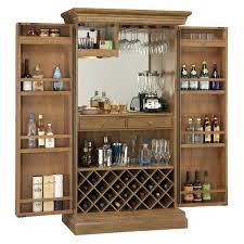 miller s custom cabinets excelsior springs mo 21 best bar liquor cabinets images on pinterest wine bar cabinet