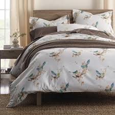 What Are The Best Bed Sheets For Summer Flannel Sheets The Company Store