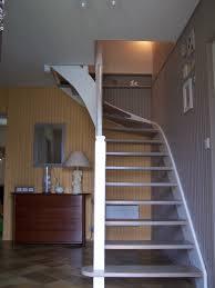 deco entree exterieur decoration d entree avec escalier u2013 obasinc com
