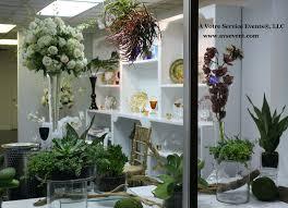 floral shops a votre service events floral design à votre service events