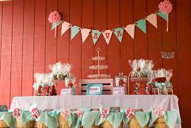 Farm Theme Baby Shower Decorations Products New Farm Institute