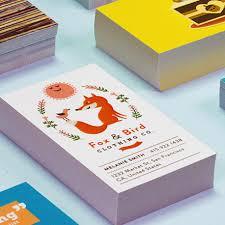 business card sale jukebox monthly sales november