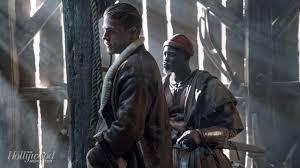jack the giant slayer simple fairytale or legend cinemapeek king arthur u0027 box office meltdown could mean 150m loss hollywood