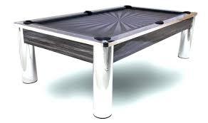 led pool table light 20 awesome pool table lighting home design lover modern pool table