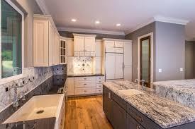 Discount Kitchen Cabinets Memphis Tn Kitchen Cabinets Scottsdale Pleasing Kitchen Cabinets In