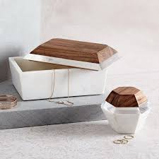 Home Decor Boxes 262 Best Jewellery Boxes Images On Pinterest Jewelry Box