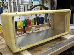 building a guitar cabinet build your own guitar amp speaker cabinet www looksisquare com