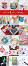 18 easy crafts for christmas pysselbolaget fun easy crafts for