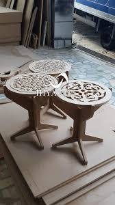 Laser Cutting Table 742 Best Laser Cutting U0026 Engraving Images On Pinterest Laser
