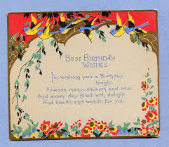 Happy Birthday Wishes To A Great Happy Birthday Wishes For Best Friends Topbirthdayquotes