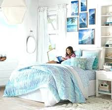 theme bedrooms bedroom phenomenal themed bedroom best theme bedrooms
