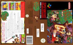 taz mania retro daze gameboxart site