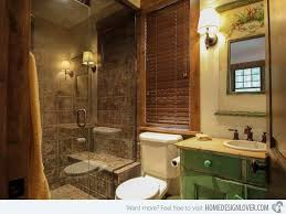131 best bathroom reno ideas images on pinterest bathroom ideas