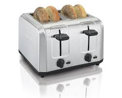 The Best Toaster To Buy 832 Best Ovens And Toasters Images On Pinterest Kitchen