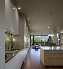 Kitchen Ideas Tulsa by Aeccafe Fractured Residence In Boulder Colorado By Studio H T