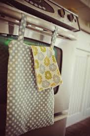 kitchen towel craft ideas 73 best crunchy images on pinterest paper towels cloth diapers