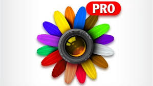 photo studio pro apk photo studio pro apk v2 0 5 2 for android indocybershare