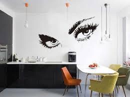 wall art designs amazing example of room wall art living room