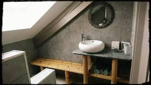 chambre d hote chapelle des bois hotel la chapelle aux bois réservation hôtels la chapelle aux bois