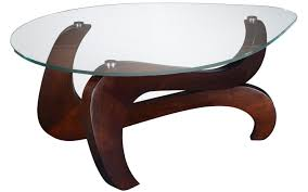 coffee tables oval coffee table glass top beautiful on square