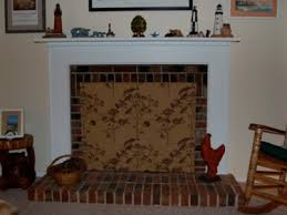 Fireplace Opening Covers by Fireplace Vent Covers 10 Images About Fireplace Remodel On
