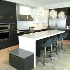 hotte de cuisine ilot arlot central cuisine pas cher bar cuisine ikea ilot de cuisine