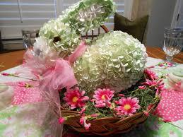 dog flower arrangement s kozy kitchen march 2013