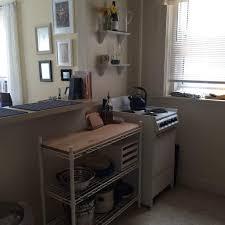 studio apartment tour boston studio style blog