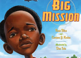 2years old boys easy haircuts for african americans black boy joy 30 picture books featuring black male protagonists