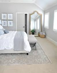 White Bedroom Designs Best 25 Simple Bedrooms Ideas On Pinterest Simple Bedroom Decor