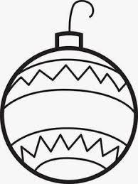 swirl ornament outline clip ornament clip