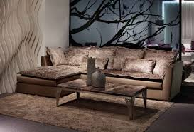 Bedroom Furniture Rochester Ny by Famous Photo Innerpeace Traditional Living Room Furniture At