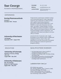 career change resume template new template career change resume sle functional templat resume