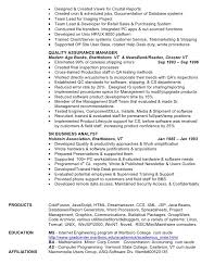Software On Resume Difference Between Course Based And Thesis Based Master Essay From