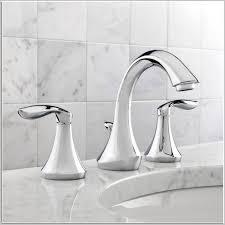 moen legend kitchen faucet moen faucet shower repair best of moen legend kitchen faucet