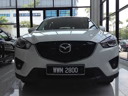 the new mazda cx 5 a truly