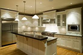 kitchen counter lighting ideas kitchen counter lighting fixtures cabinet lighting buying