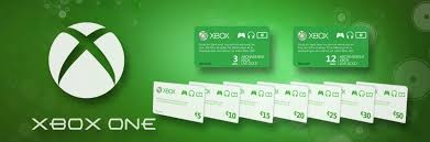 xbox cards xbox gift cards codertel
