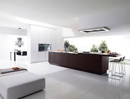 italian modern kitchen design cabinets for kitchens design ideas