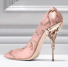 wedding shoes embellished heel the newest 2017 metal flower embellished high heels dress wedding