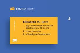 Wood Texture Business Card Free 10 Wood Texture Background Free Design Resources