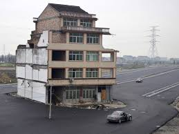 china home decor traditional versus modern homes in shanghai china home modern