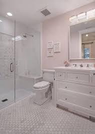 bathroom tile ideas uk small floor tile pattern small bathroom tiles ideas uk small