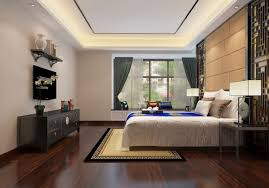 Bedroom Windows Chinese Style Bedroom Windows Decorated Interior Design
